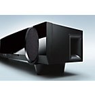 more details on Yamaha YAS-101 120W Soundbar.