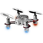 more details on Nano Quadrocopter - White.