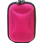 more details on Compact Camera Case - Pink.