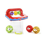 more details on Little Tikes Bathketball Set.
