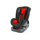 more details on Baby Elegance Group 0-1 Car Seat - Red and Black.