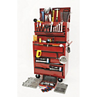 more details on Hilka 270 Piece Tool Chest Kit.