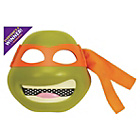 more details on TMNT Deluxe Mike Mask Costume Accessory.