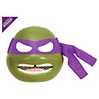 more details on TMNT Deluxe Donnie Mask Costume Accessory.
