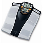 more details on Tanita BC545N Body Composition Scales.