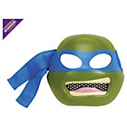 more details on TMNT Deluxe Leo Mark Costume Accessory.