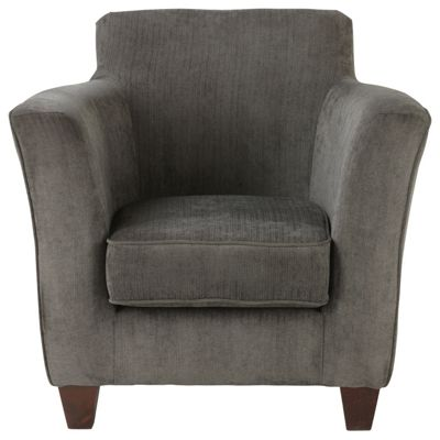 Buy Pink Armchairs And Chairs At Your Online