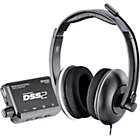 more details on Turtle Beach DPX11 PS4 Wired Headset.