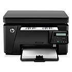 more details on HP LaserJet M125nw All-In-One Wi-Fi Printer.