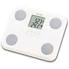 more details on Tanita BC730W Body Composition Monitor Scale.