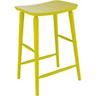 Buy Bar Stools And Chairs At Argos Co Uk Your Online