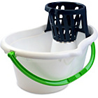 more details on Minky Stackable Mop Bucket.