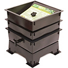 more details on Worm Factory Standard Composter.