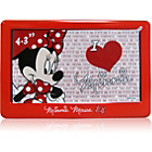more details on Disney Minnie Mouse Port Media Player