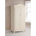 Buy Colour Group Neutrals Wardrobes At Your Online Shop For H