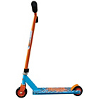 more details on Street SurfingTrickster Scooter - Blue and Orange.