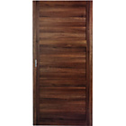 more details on Schreiber Sliding Wardrobe Door - Roma Walnut.
