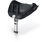more details on Concord Air Isofix Car Seat Base.