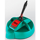 more details on Bosch Aquasurf Corded Patio Cleaner.