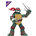 more details on Teenage Mutant Ninja Turtles Shell Figure - Raphael.