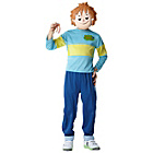more details on Horrid Henry Large.