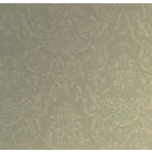 more details on Graham and Brown Wallpaper - Montague Olive.