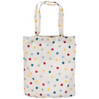 more details on Emma Bridgewater Spot Tote Bag.