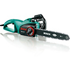 more details on Bosch AKE 40-19S Corded Electric Chainsaw - 1900W.