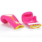 more details on Reebok Magenta Boxing Mitts.