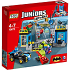 more details on LEGO® Juniors Batman - 10672.