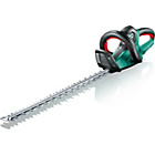 more details on Bosch AHS 65-34 Corded Electric Hedge Trimmer - 700W.