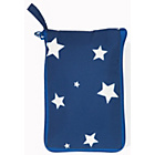 more details on Emma Bridgewater Starry SkiesTote Bag.