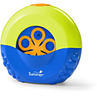 more details on Summer Infant Tub Time Bubble Maker and Solution.