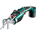 more details on Bosch Keo Cordless Garden Saw - 10.8V.