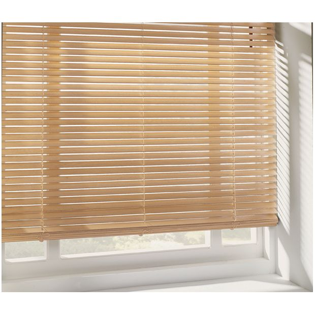 Image Result For Venetian Blinds Argos