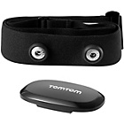 more details on TomTom BT Heart Rate Monitor Belt.