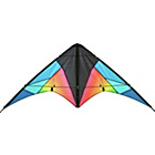 more details on HQ Quickstep II Stunt Kite Chroma.