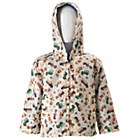 more details on Emma Bridgewater Boys' Men at Work Raincoat. .