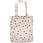more details on Emma Bridgewater Heart Tote Bag.