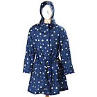 more details on Emma Bridgewater Women's Starry Skies Raincoat.
