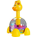 more details on Playskool Giraffalaff Tumble Top.