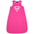 more details on Superbaby Girls' Sleeping Bag 0-6 Months.