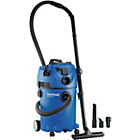 more details on Nilfisk Multi 30T Wet and Dry Vacuum Cleaner.