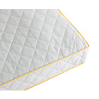 more details on Baby Elegance Healthguard Pocket Spring Cot Mattress.