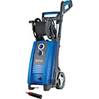 more details on Nilfisk Pro 150 Bar Induction Pressure Washer.