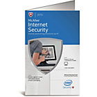 more details on McAfee Internet Security - 1 User.