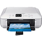 more details on Canon Pixma MG 5550 All-in-One Wi-Fi Printer.