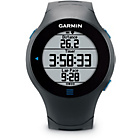 more details on Garmin Forerunner 610 GPS Running Watch and HR Monitor.