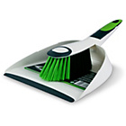 more details on Minky Smart Sweep Dustpan and Brush Set.