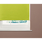 more details on ColourMatch Thermal Blackout Roller Blind - 6ft -Apple Green